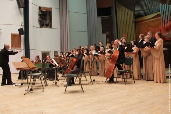 Koncert-v-Belgosfilarmonii-07