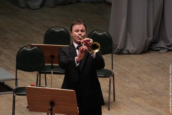 Koncert-v-Belgosfilarmonii-11