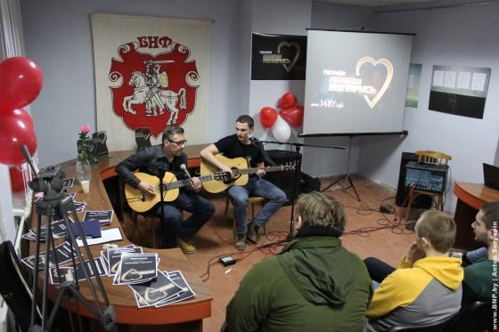 Molodoy-front-vruchil-premiy-Lybly-Belarus-11