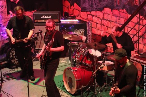 Neuro-Dubel-tribute-7-fevralya-12