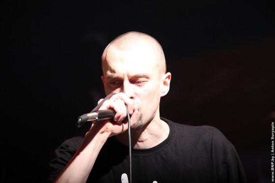 Neuro-Dubel-tribute-7-fevralya-16