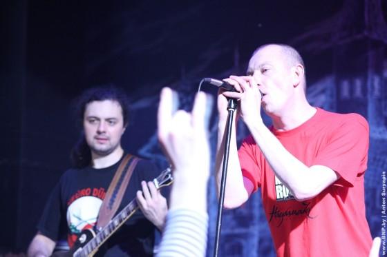 Neuro-Dubel-tribute-7-fevralya-32