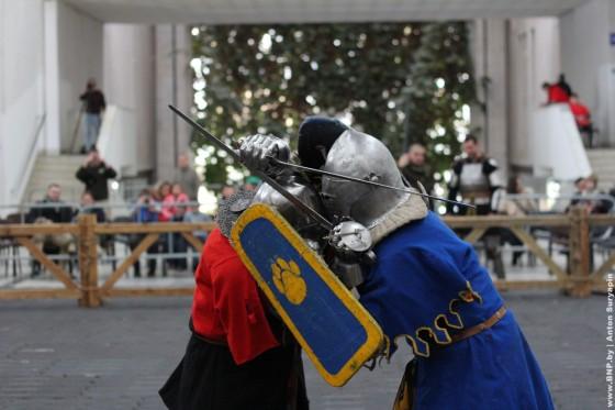 Turnir-po-srednevekovomu-boy-9-10-fevralya-Minsk-05