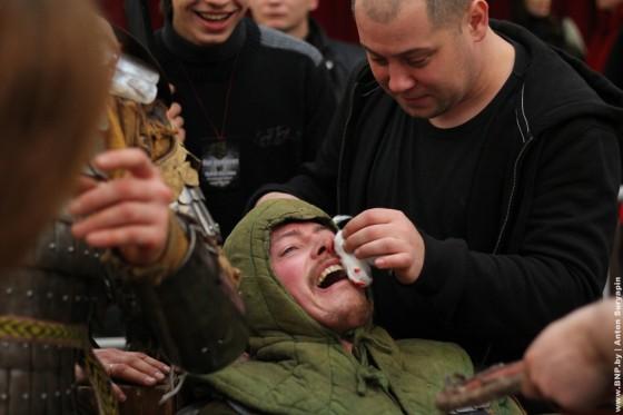 Turnir-po-srednevekovomu-boy-9-10-fevralya-Minsk-08