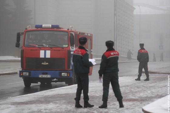 Ucheniya-MCHS-President-Hotel-Minsk-8-fevralya-01