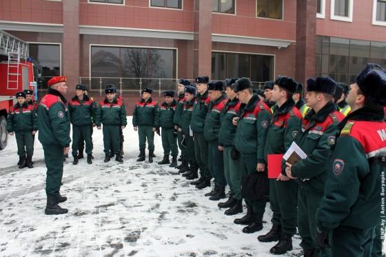 Ucheniya-MCHS-President-Hotel-Minsk-8-fevralya-03