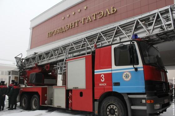 Ucheniya-MCHS-President-Hotel-Minsk-8-fevralya-05