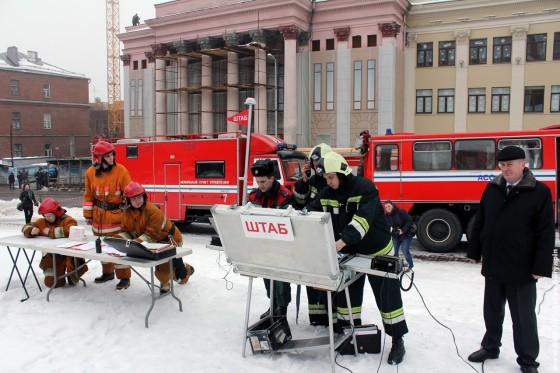 Ucheniya-MCHS-President-Hotel-Minsk-8-fevralya-13