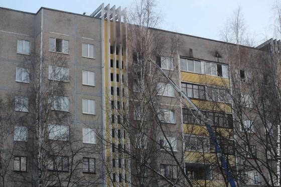 Vzriv-v-zhilom-dome-v-Minske-23-fevralya-01