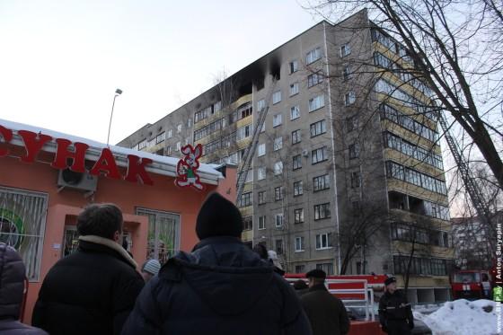 Vzriv-v-zhilom-dome-v-Minske-23-fevralya-03