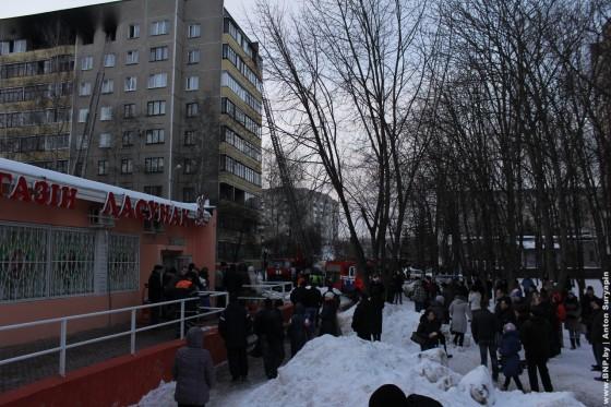 Vzriv-v-zhilom-dome-v-Minske-23-fevralya-04