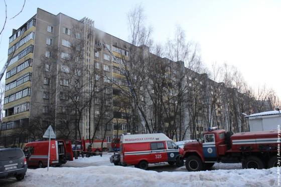 Vzriv-v-zhilom-dome-v-Minske-23-fevralya-05