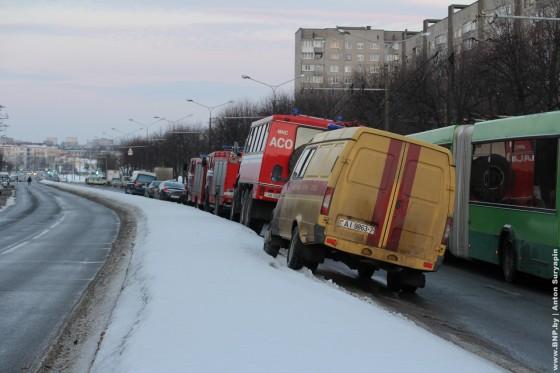 Vzriv-v-zhilom-dome-v-Minske-23-fevralya-06