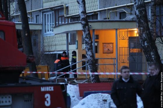 Vzriv-v-zhilom-dome-v-Minske-23-fevralya-09