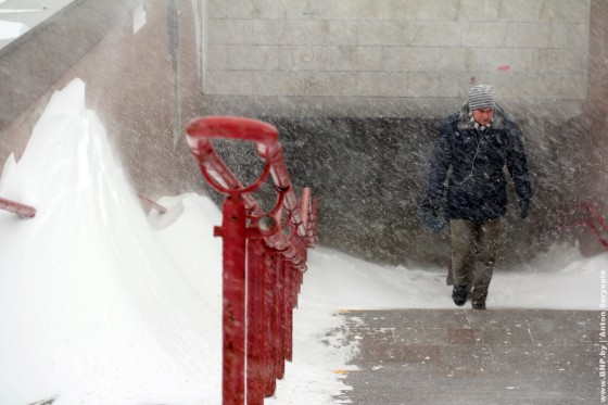 15-marta-Minsk-zamelo-snegom-01