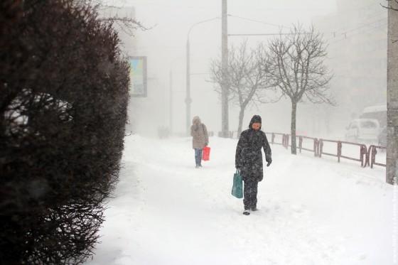 15-marta-Minsk-zamelo-snegom-02