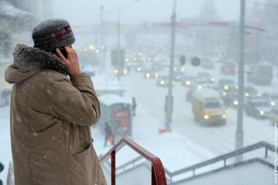 15-marta-Minsk-zamelo-snegom-03