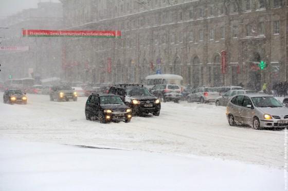 15-marta-Minsk-zamelo-snegom-07