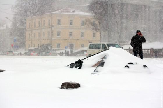 15-marta-Minsk-zamelo-snegom-08