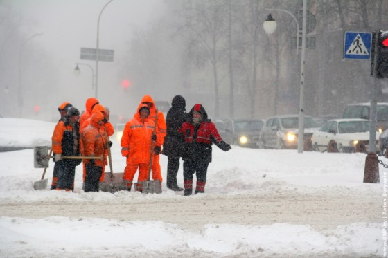 15-marta-Minsk-zamelo-snegom-11