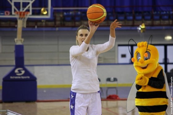 Match-Zvezd-Basketball-Minsk-3-marta-01