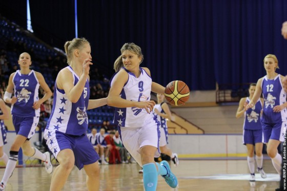 Match-Zvezd-Basketball-Minsk-3-marta-03