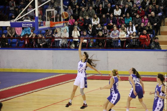 Match-Zvezd-Basketball-Minsk-3-marta-06