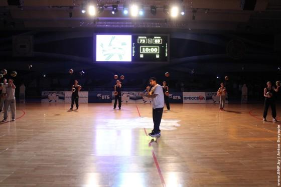 Match-Zvezd-Basketball-Minsk-3-marta-09
