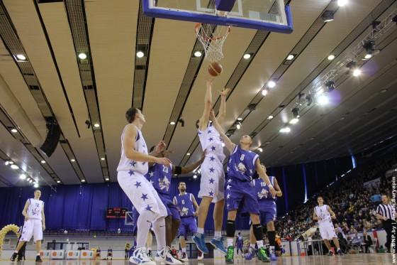Match-Zvezd-Basketball-Minsk-3-marta-11