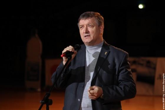 Match-Zvezd-Basketball-Minsk-3-marta-14