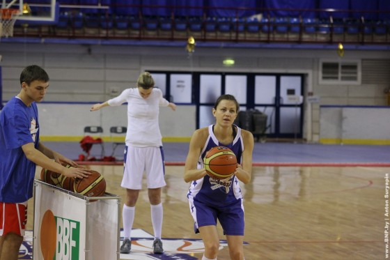 Match-Zvezd-Basketball-Minsk-3-marta-18