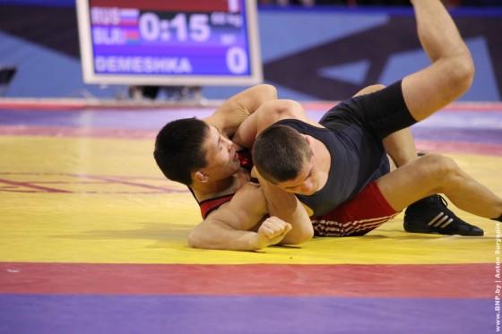 Mezhdunarodniy-chempionat-po-volnoy-borbe-1-2-marta-Minsk-07