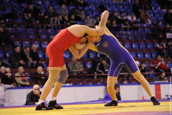 Mezhdunarodniy-chempionat-po-volnoy-borbe-1-2-marta-Minsk-08