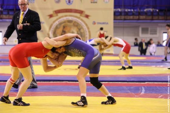 Mezhdunarodniy-chempionat-po-volnoy-borbe-1-2-marta-Minsk-09