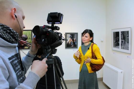 Photovistavka-Dokument-i-obraz-otkrilas-v-galereye-Savickogo-7