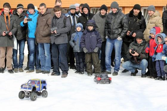 Vistavka-modeley-avtomobiley-23-marta-Minsk-9