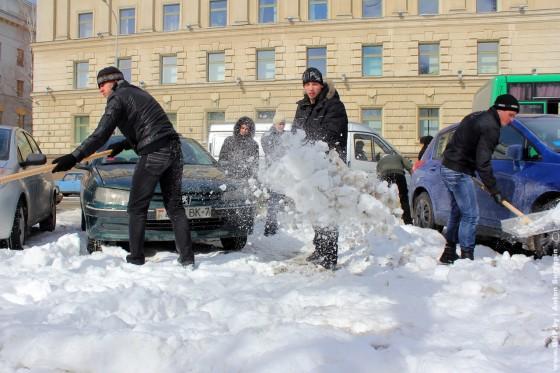 Vtorotnik-19-marta-v-Minske-subbotnik-06