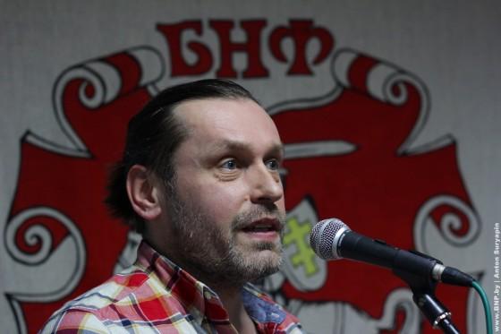 Zmicer-Vajcyshkevich-vistupiy-z-kancertam-20-sakavika-v-BNF-10