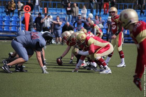 Amerikan-football-v-Minske-01