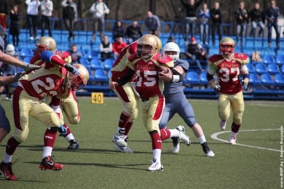 Amerikan-football-v-Minske-02