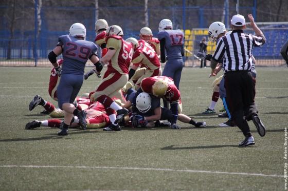 Amerikan-football-v-Minske-03