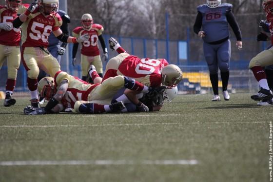 Amerikan-football-v-Minske-05