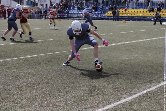Amerikan-football-v-Minske-06