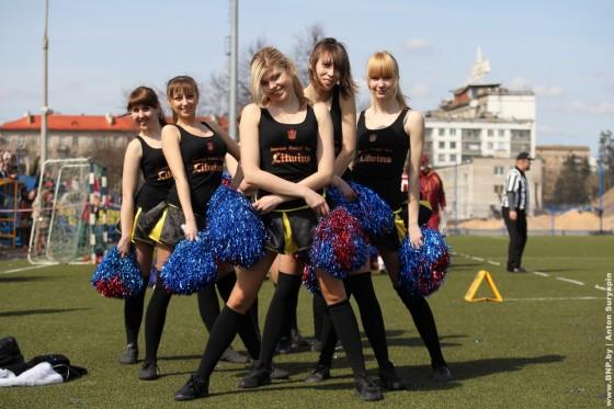 Amerikan-football-v-Minske-09