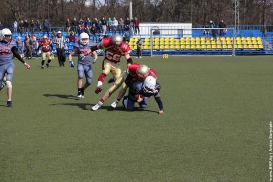 Amerikan-football-v-Minske-10