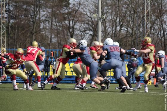 Amerikan-football-v-Minske-11