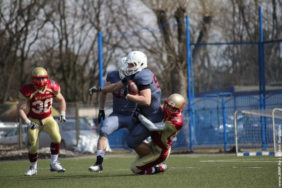Amerikan-football-v-Minske-12