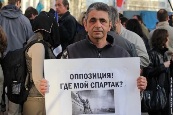 Charnobilski-shlyah-v-Minske-26-aprelya-05