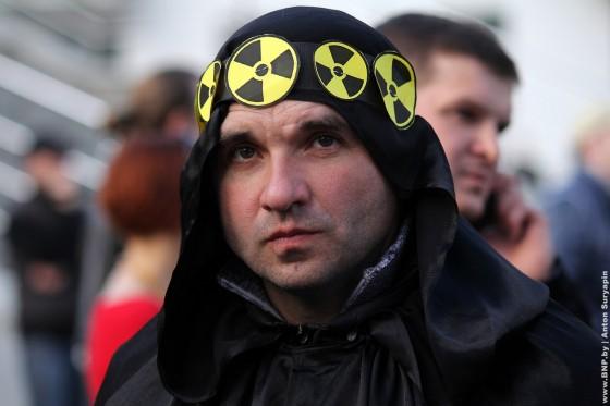 Charnobilski-shlyah-v-Minske-26-aprelya-11
