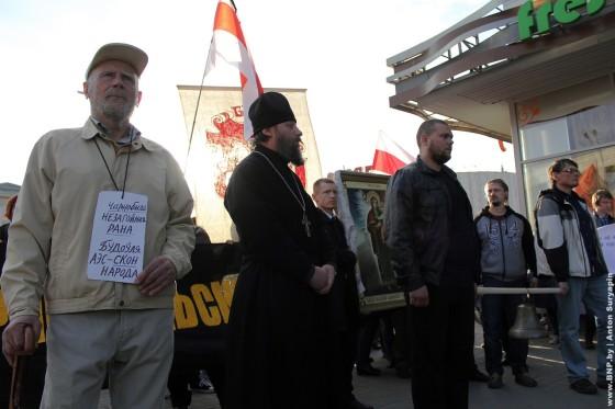 Charnobilski-shlyah-v-Minske-26-aprelya-13